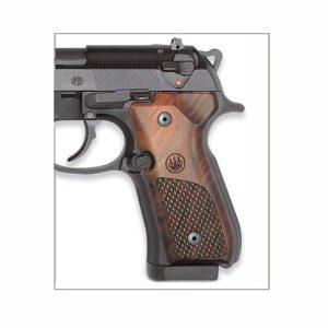 Buy Beretta Firearms Online | Beretta Guns For Sale | RM Beretta Gun Shop